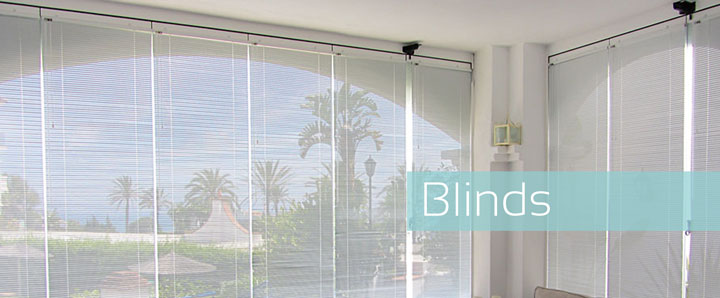 blinds-main