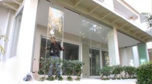 flying-door-video-frames