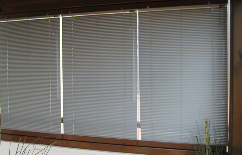 blinds-closed-2